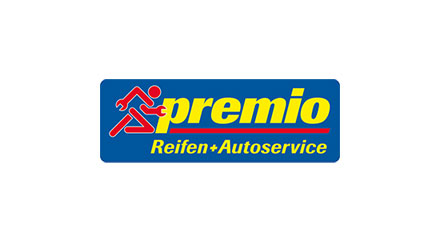 Premio Reifen- und Auto-Service